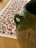 Suzani Table runner