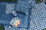 Inner circle Picnic set - Shirdak
