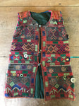 Two gillets from Kohistan for B - Shirdak