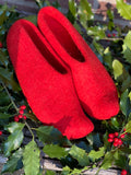 Slippers Clog size 35 - Shirdak
