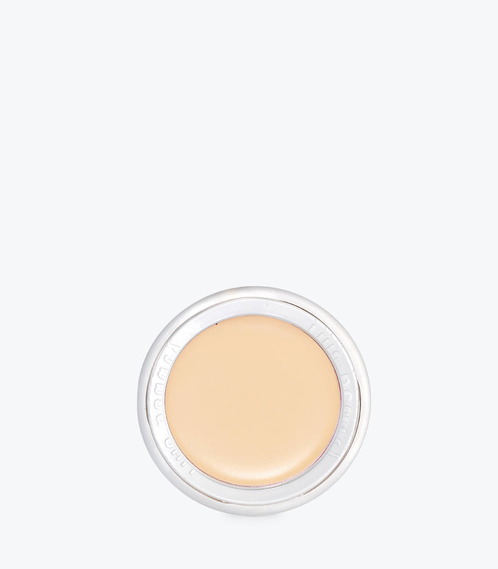 rms beauty Un Cover Up Cream CONCEALER 00