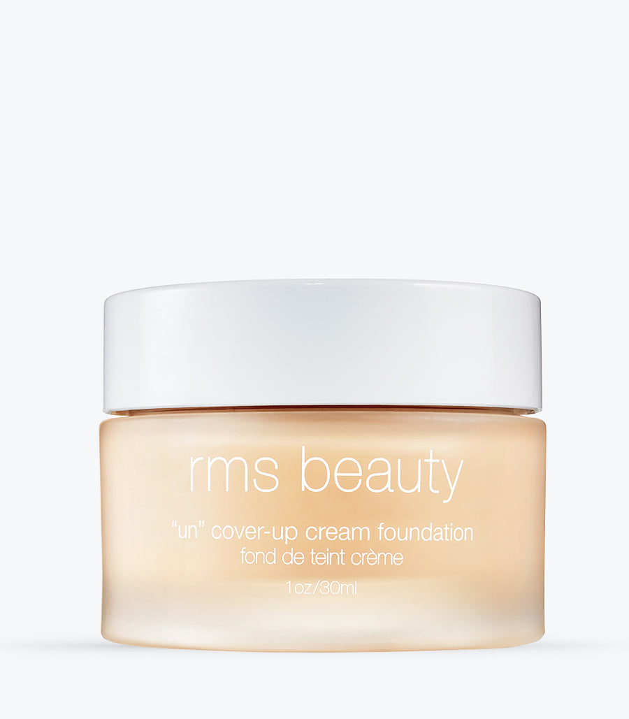 rms beauty Un Cover Up Cream foundation 00
