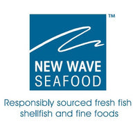 New Wave Seafood