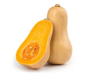 Butternut squash (sold each)
