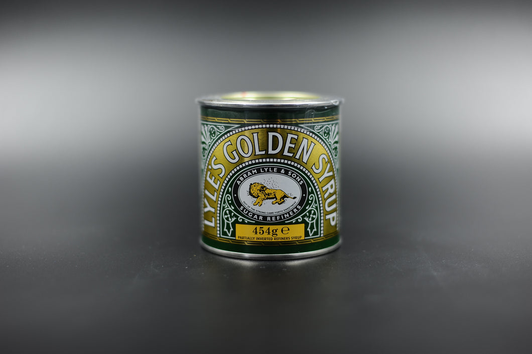 Golden syrup (454gm)