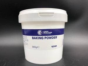 Baking powder (800gm)