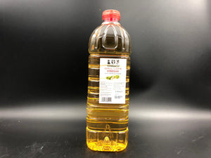 Vinegar apple cider (2L)