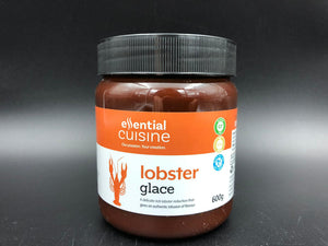 Lobster glace (600gm)