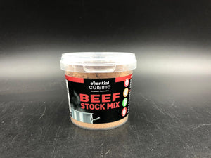 Beef Stock 96g