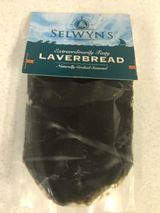 Lava bread (150gm)