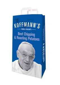 Koffman Potatoes (5kg bag)