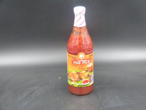Chilli sauce, sweet Mae Ploy (730ml)