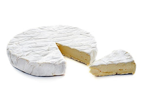 Brie, French 1kg