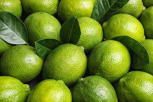 Limes, Mexican (pack of 6)