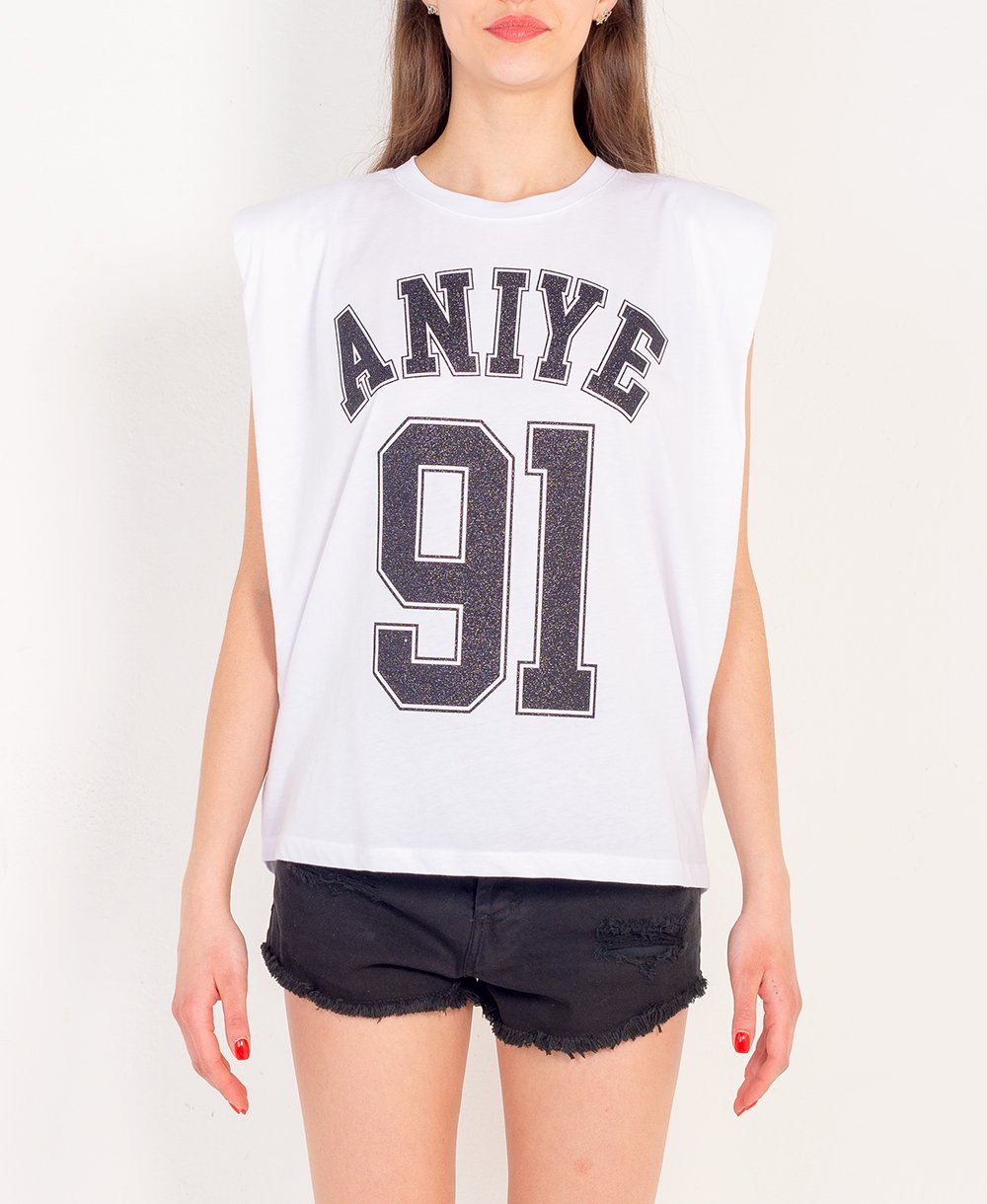 ANIYE BY T-shirt 'Ker' 185812