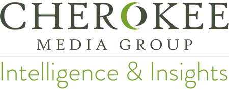 Cherokee Media Group