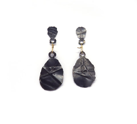 HMC earrings