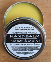 Load image into Gallery viewer, HAND BALM / BAUME À MAINS
