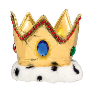 Kids Crown - Dollar Max Depot