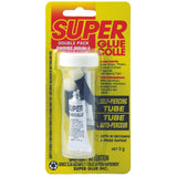 Double Pack Super Glue