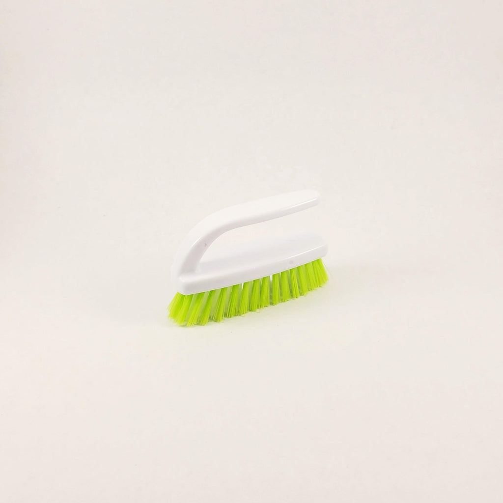 V-Kleen Vegetable Brush - Dollar Max Depot