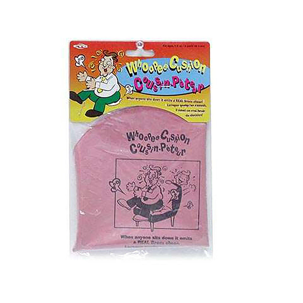 Whoopee Cushions Pbh - Dollar Max Depot