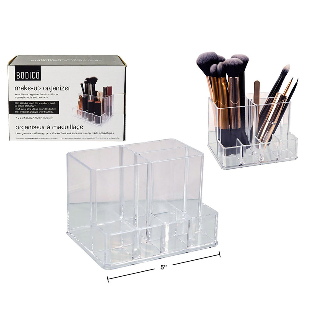 Bodico Make-Up Organizer