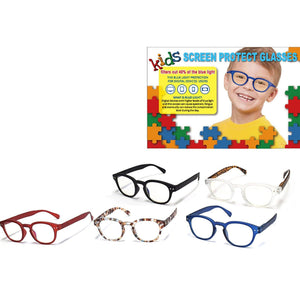 Excel Vision Kids Screen Protector