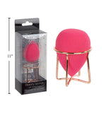 Bodico Beauty Sponge W/ Holder