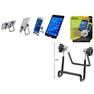 Ifocus Smart Easel Mobile Phones - Dollar Max Depot