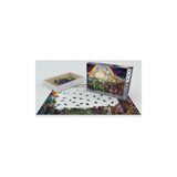 Eurographics The Blessed Hope By Nathan Greene 1000-Piece Puzzle Box