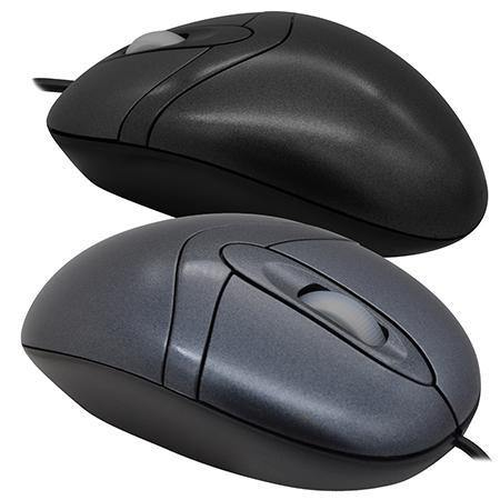 Optical Mouse Usb