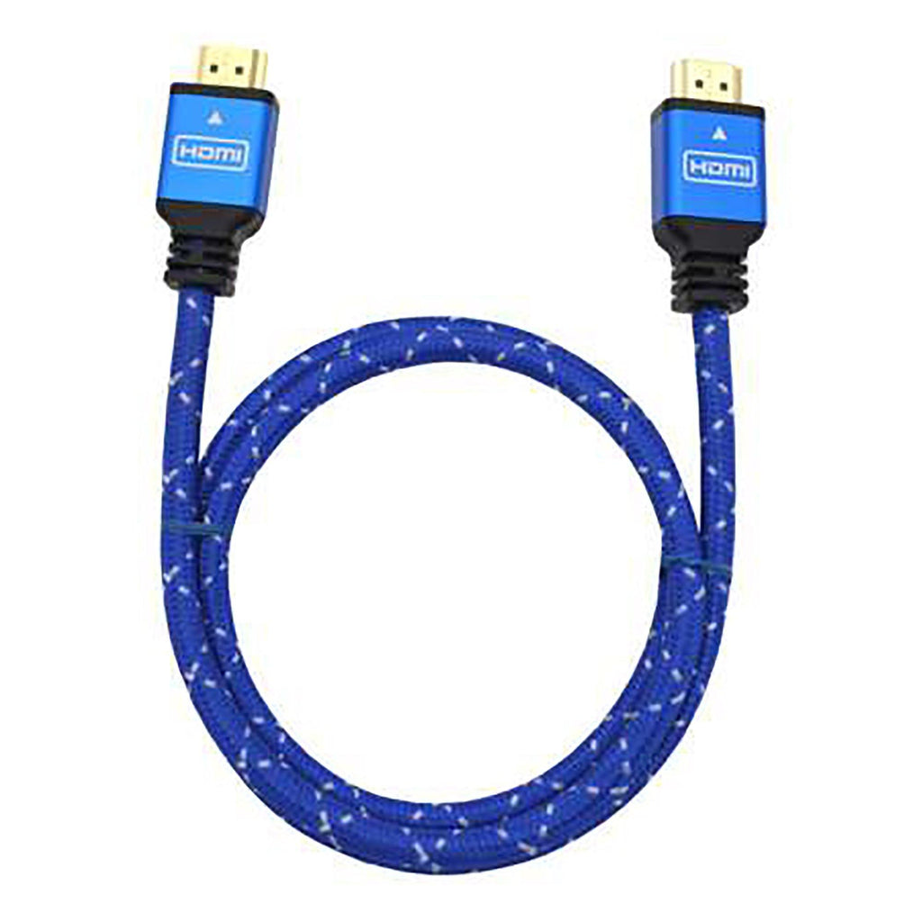 12Ft Hdmi Cable - Dollar Max Depot