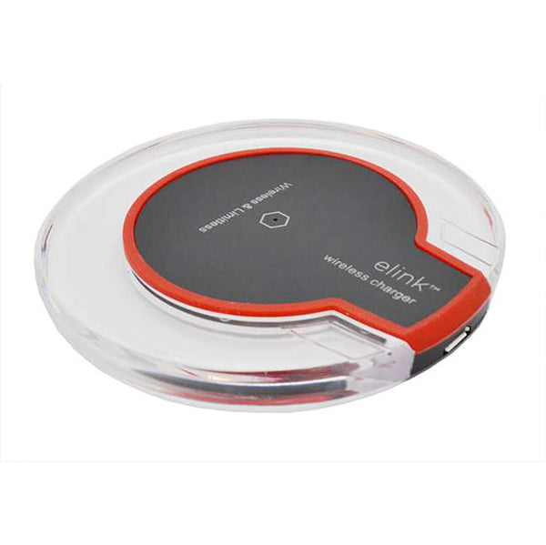 Mat Wireless Charging