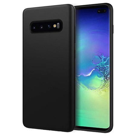 Case For Samsung Cell S10