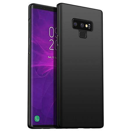 Case For Samsung Cell Note 9