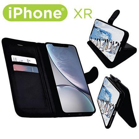 Iphone Case Cell Xr