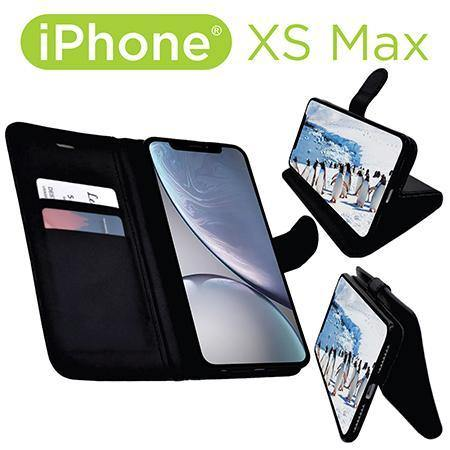 Cell Iphone Case Xs Max
