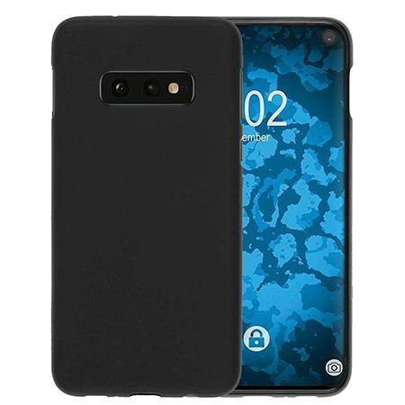 Case For Samsung Cell S10E