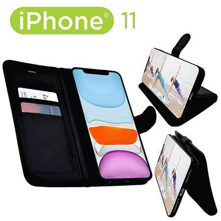 Cell Iphone Case 11