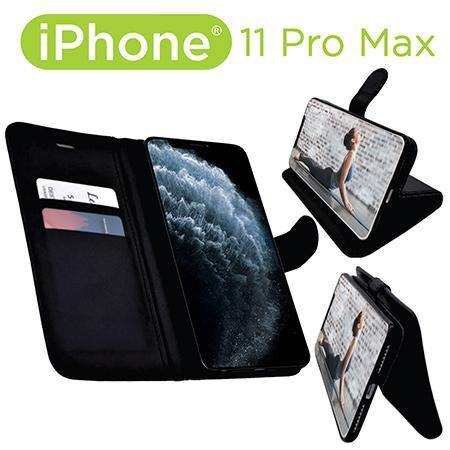 Cell Iphone Case 11 Pro Max