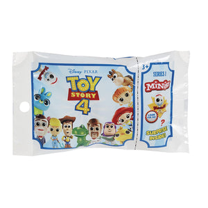 Toy Story 4 - Mini Blind Bags - Dollar Max Depot