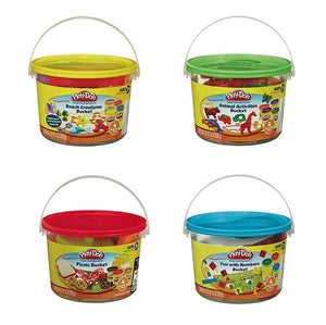 Play-Doh Mini Bucket - Dollar Max Depot