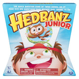 Game Hedbanz Junior - Hasbro Boardgame - Dollar Max Depot