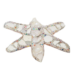 Andrew Logan Dragonfly Brooch