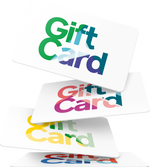 Naturel Juicing Gift Card - Naturel Juicing