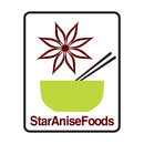 Star Anise Foods
