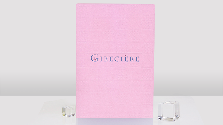 Gibecière 14, Summer 2012, Vol. 7, No. 2 - Book