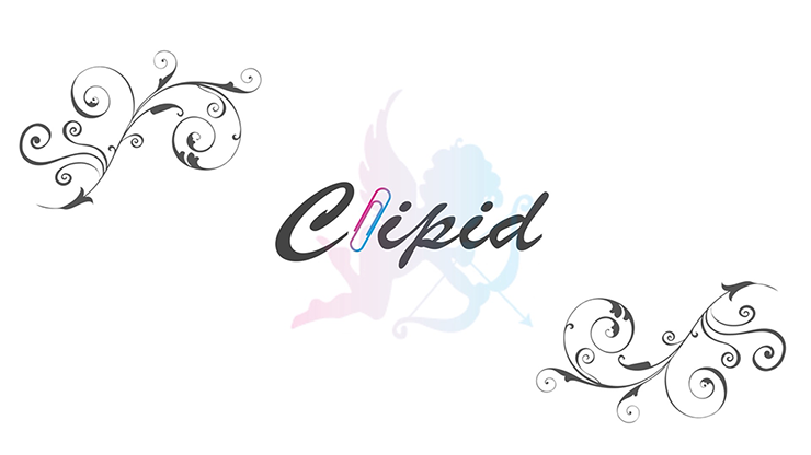 Clipid by Magic Stuff