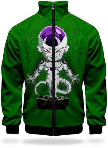 Veste Survetement DBZ Freezer